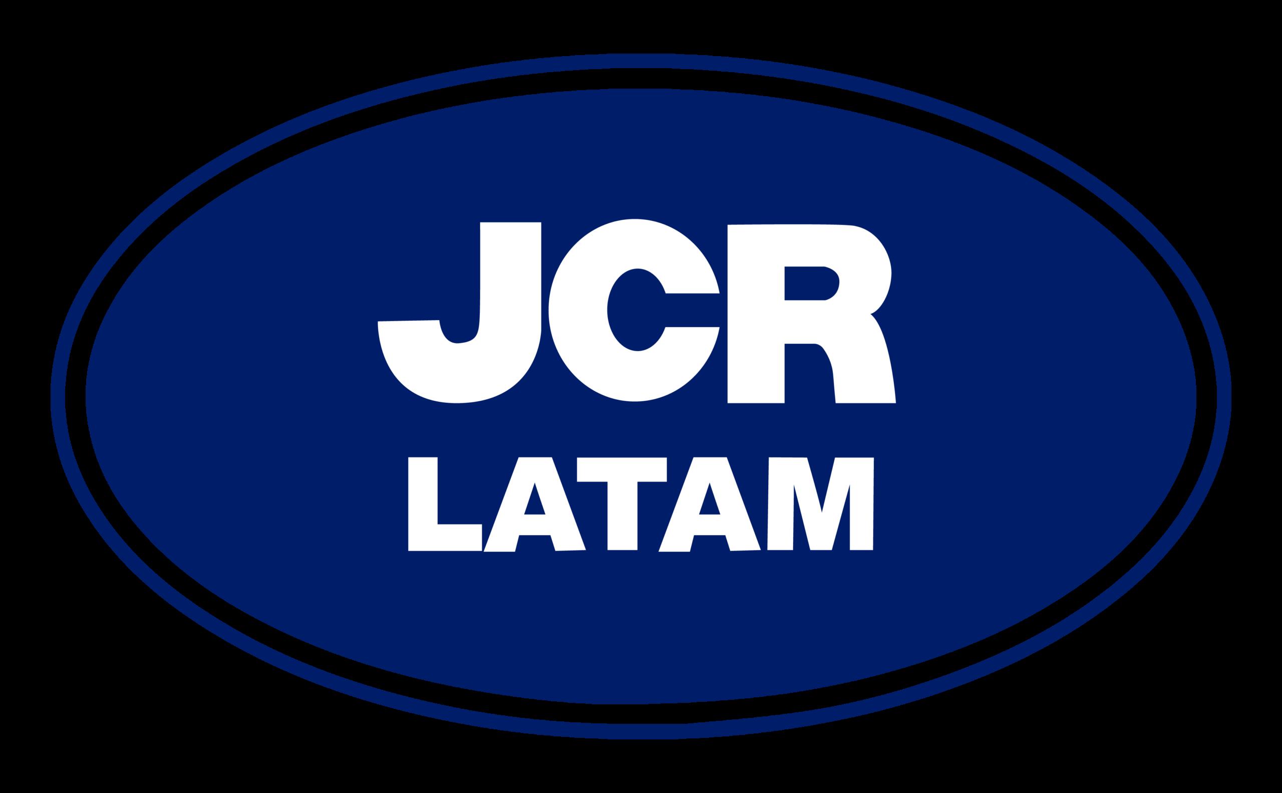 JCR Latam